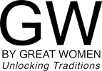 Gw logo transparent